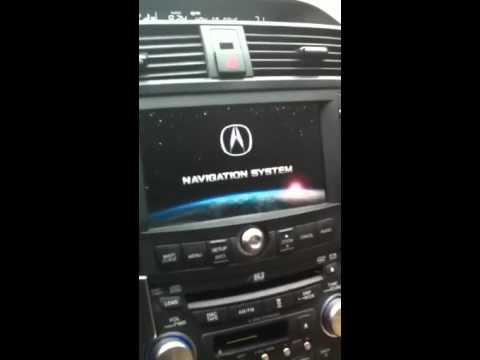 anti theft device in honda accord 2015 autos post. Black Bedroom Furniture Sets. Home Design Ideas