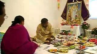 joybabaloknath com dilip saha 2