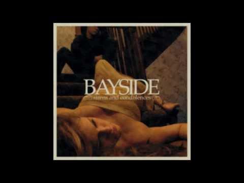 Bayside - Guardrail