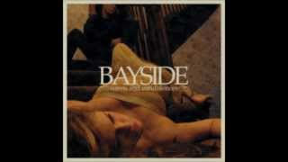 Watch Bayside Guardrail video