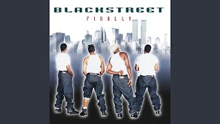 Blackstreet - Blackstreet Intro/can You Feel Me