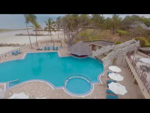 NELSON MUNYI  USIYE NA UPENDELEO Official Music Video