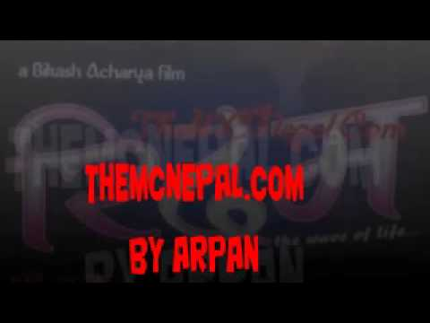 Nepali Movie Rhythm Song-timile yesari low.mp4 video