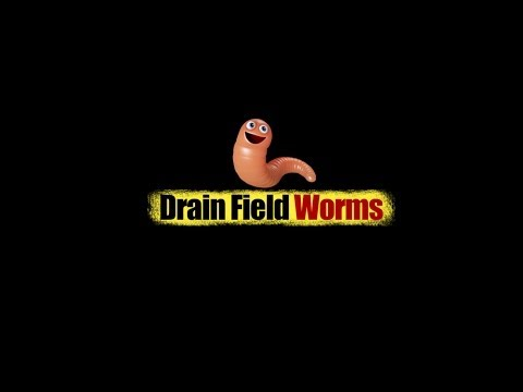How To Repair A Drain Field