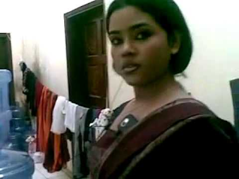Bengali Girls In Dubai video
