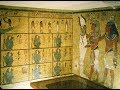 Secrets d'une momie, le jeune roi Toutankhamon - Secrets of a mummy, the young King Tutankhamun MP3