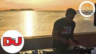Laidback Luke - Live From #DJMagHQ Ibiza