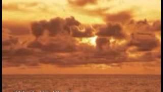 Chrisye - Ketika tangan dan kaki berkata.(IPH's video collections)