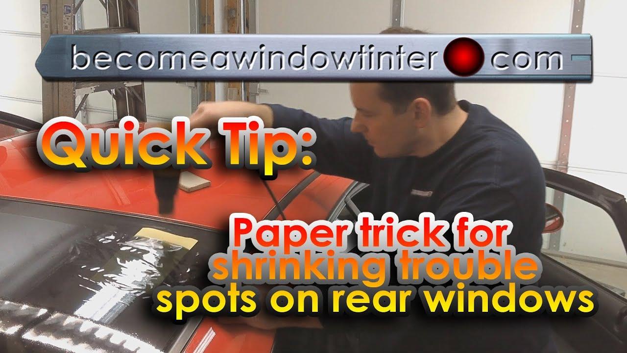 rear window cinematography essay 91 121 113 106 rear window cinematography essay