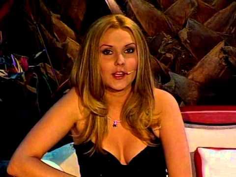 Nikolina Veljović - Jedanaesti izbor @ Miss BiH 2006