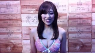 南ともか動画[2]