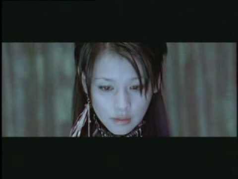 徐若瑄 Vivian Hsu Ruoxuan 4 Time 我爱你 video