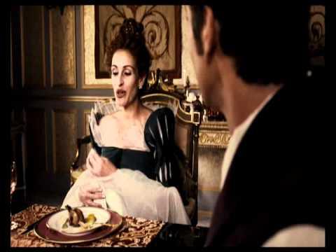 Blancanieves (Mirror, Mirror) - Tráiler Español