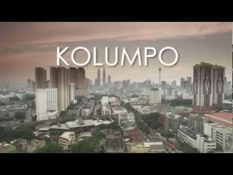 Kolumpo Teaser Trailer