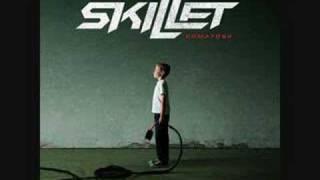 Watch Skillet Live Free Or Let Me Die video