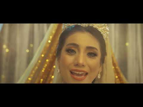Download Cintaku Hanya Dia by Siti Kdi - Sponsor by Molia Mp4 baru