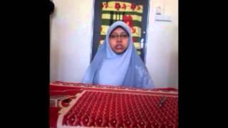 KEPIMPINAN ISLAM : GEJALA SOSIAL DALAM KALANGAN REMAJA DI MALAYSIA