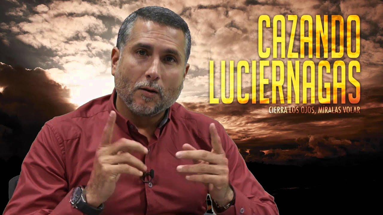 Hoy es el estreno de cazando luci rnagas youtube for Cartelera de cine royal films cali jardin plaza
