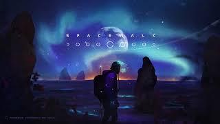 Rameses B - Spacewalk (Feat. Veela)