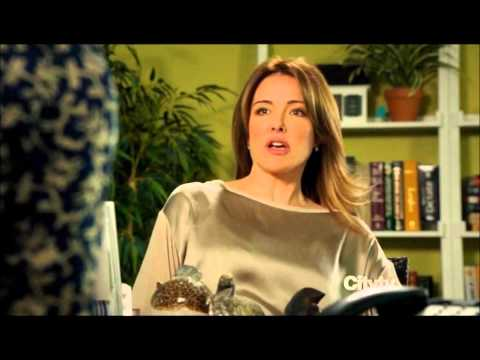 Cougar Town - Best of Ellie