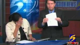 Download Lagu WMC TV-5 News Fail Gratis STAFABAND