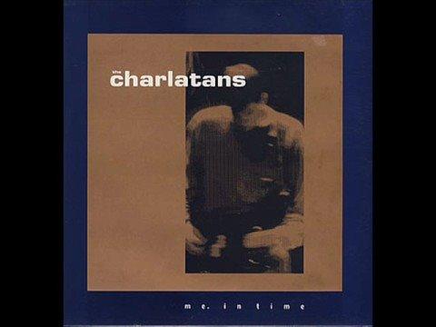 Charlatans - Subtitle