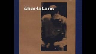 Watch Charlatans UK Subtitle video