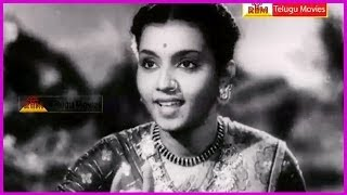 Kalahasti Mahatyam Superhit Songs - Telugu Movie Golden Hits