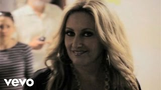 Lee Ann Womack - VEVO24s: Lee Ann Womack