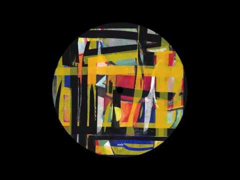 Irazu - Shtamm (Regis Remix) [ST172]