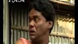 Biah Mani Podar     SK MEDIA HARBANG