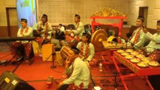 Download Lagu Nonstop 25 Song's Gambang Kromong Jakarta Indonesia Gratis STAFABAND