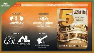 5 LEILO TERRA DE VAQUEIRO