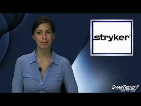 Company Profile: Stryker Corp (NYSE:SYK)