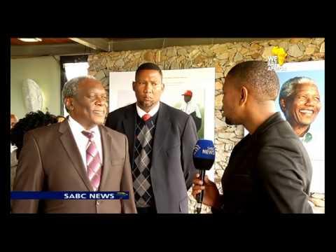 SA celebrates World Telecommunication and Information Society Day