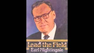 Setting Worthy Goals Is The Secret To All Success -  Earl Nightingale