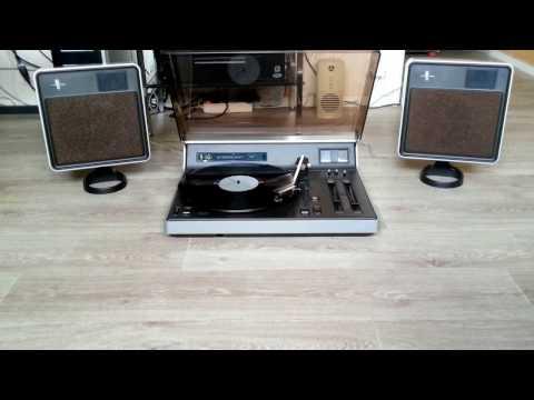 Philips 907 stro de 1975 restaur.mp3