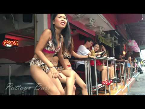an introduction to the issue of sex tourism in thailand From tourism, and sex tourism encompasses a large part of thailand's tourism industry 3 unfortunately, only within prostitution in thailand.