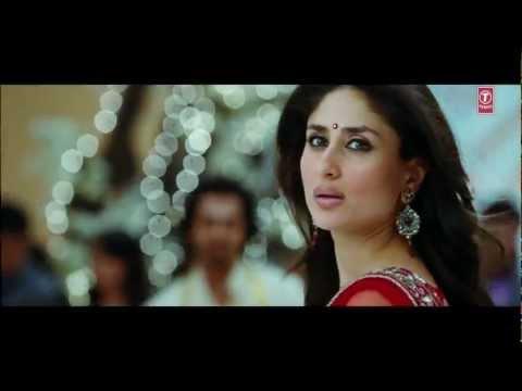 Chammak Challo Remix Ra.One | Shahrukh Khan Kareena Kapoor