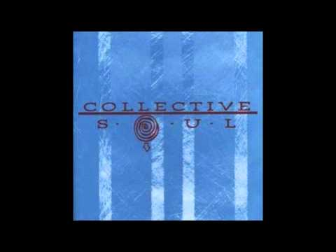Collective Soul - Spit Me Out