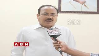 T-TDP Leaders L Ramana and E Peddi Reddy Strategies In karimnagar | Inside