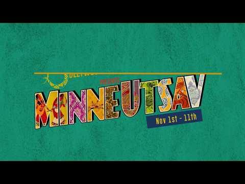 download lagu Love You Zindagi At Minneutsav gratis