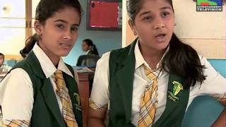 Parvarish - Episode 176 - 6th August 2012