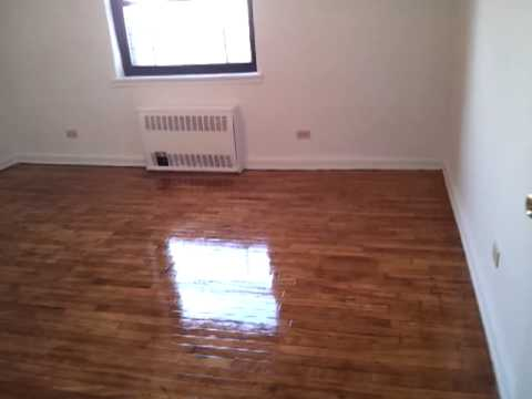 2 BR KEW GARDENS HILLS NY  UTILITY INC H/H ,GARAGE $99 Mnth, LAUNDRY , CLOSE TO TRANSPORTATION