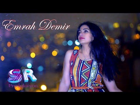 Emrah Demir - Qaze Kürtçe Klip İzle 2018