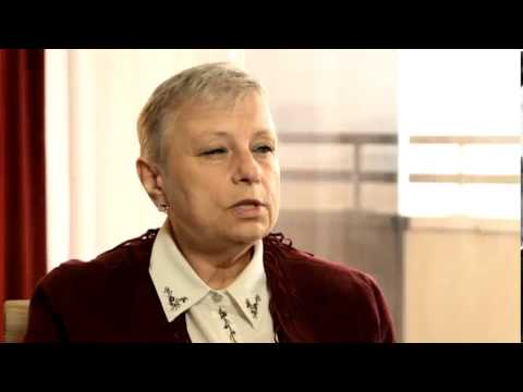 Nancy Ellen Dodd - The Writer's Compass