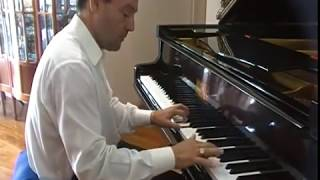 chopin tres escocesas op 72 no 3/ musica classica infantil bale - 47 liked - 9.533 views - 30jun2018