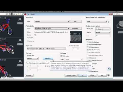 how to make mp4 file smaller free