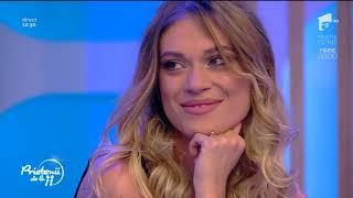 """TAVI COLEN & IONUT DOLANESCU ,,DRAGOSTEA CAND PLEACA"""" ..PRIETENII DE LA 11"""