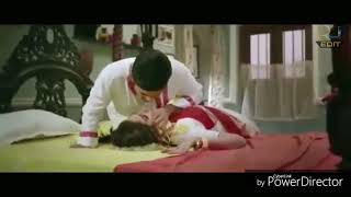 nusrat jahan all kiss and hot bes scenesHD